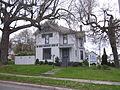 Greenville, Pennsylvania (8482438620).jpg