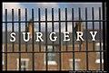 GreenwichSurgeryClinic.jpg