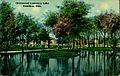 Greenwood Cemetery Lake (16095564989).jpg