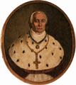 Gregor Thomas Ziegler.png