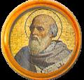 Gregorius II.png