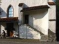 Greifensee (ZH) - Gallus-Kapelle IMG 6566 ShiftN.jpg