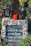 Greiner Kreuz, Lindabrunn 04.JPG