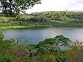 Grenada Lake Antoine - panoramio.jpg