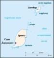 Grenada mapa UK.png