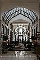 Gresham Palace Budapest.jpg