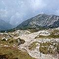 Grigna settentrionale - panoramio (2).jpg