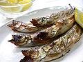 Grilled shishamo.jpg