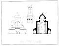 Grimm. 1864. 'Monuments d'architecture en Géorgie et en Arménie' 35.jpg