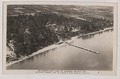 Grimsby Ontario from the Air (HS85-10-37504) original.tif