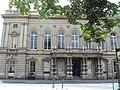 Grimsby Town Hall - DSC07291.JPG