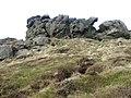 Grinah Stones - geograph.org.uk - 1065137.jpg