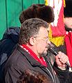 Grishukov.jpg