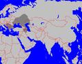 Großbulgarisches Reich (650-922).PNG