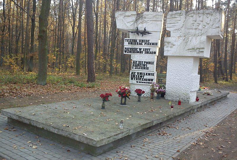 File:Groby zakrzewskie Broniewski.jpg