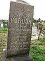 Grodno 2019 Cmentarz Farny044.jpg