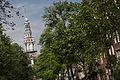 Groenburgwal & Zuiderkerk, Amsterdam, Netherlands (5808800570).jpg