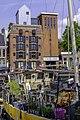 Groningen - Pakhuis Engeland.jpg