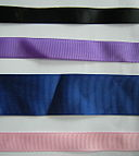 Grosgrain ribbons.JPG