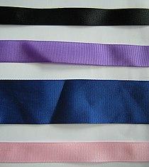 Grosgrain ribbons.JPG