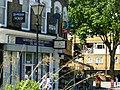 Grosvenor Avenue, Highbury - geograph.org.uk - 867589.jpg