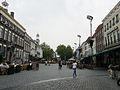 Grote Markt Breda P1050015 copy.jpg