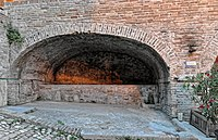 Grottammare 2013 by-RaBoe 027.jpg