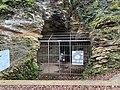 Grotte Blanot Saône Loire 3.jpg