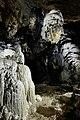 Grottes de Han DSCF7042.jpg