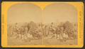 Group of Coyotero Apaches, near Camp Apache, Arizona, by O'Sullivan, Timothy H., 1840-1882.png