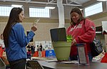 Growing Healthy Military Families 150427-Z-ZV673-031.jpg