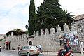 Gruz, Dubrovnik, July 2011 (02).jpg