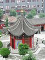 Guangren Temple 03 2011-07.JPG