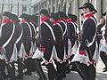 Guardia civica reggio emilia 2004.jpg