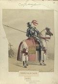 Guardia vieja de Castilla (Año 1493) (NYPL b14896507-87427).tiff