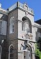 Guernsey July 2010 54, Saumarez Park Manor.jpg