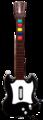 Guitar-hero-controller.png
