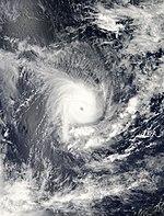 Gula 29 jan 2008 0940Z.jpg