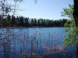 Gulbeza Lake.JPG