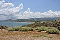 Gulf of Kissamos in Crete, Greece 002.JPG
