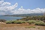 Gulf of Kissamos in Crete, Greece 002.JPG