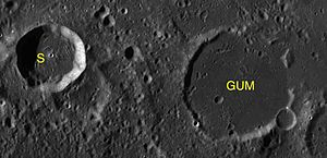 Gum sattelite craters map.jpg