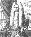 Gundling, Jacob Paul (1673-1731).jpg