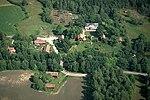 Gunnerud - KMB - 16000300022734.jpg