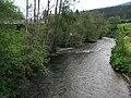 Gurk near Gnesau 2010 W.jpg