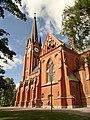 Gustav Adolfs kyrka 81.JPG