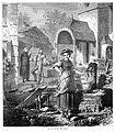 Gustave Roux 11 La servante du curé.jpg