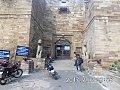Gwalior Gate (6).jpg
