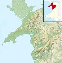 Snowdonia Breaks - Snowdonia - Photo Gallery