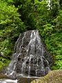 Gyoja no taki(Ascetic Falls).jpg